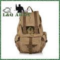 Lq militar de alta qualidade saco de viagem