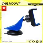2014 New Universal Car funny cell phone holder for desk