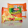 2014 Newest Tasty 80g Durra Chicken Curry Instant Noodle