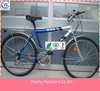 20'' silver sport children bicycle/bmx bikes freestyle bike wholesale