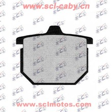 SCL-2013120616 2014 Hot selling custom chinese motorcycle parts