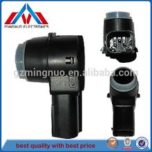 FOR PEUGEOU 307 308 407 RCZ Partner Citroen C4 C5 C6 Automatic Car Accessory PDC Sensor/Parking Sensor OEM.9663821577