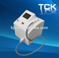 La depilación láser diodo dispositivo( tck- d1)