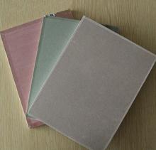 Gypsum drywall paper board