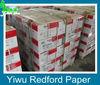 SGS 80GSM a4 size Copy paper