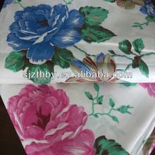 100% cotton 30*30 78*65 hot sale plain 100% cotton custom design your own fabric