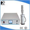 alta qualidade de sulfureto de sódio fórmula química 25 khz