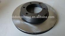 disc brake repair kit
