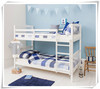 /product-gs/sd-1409-best-price-kid-bedroom-furniture-children-bunk-bed-1990790308.html