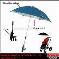 2014 caliente! Parasol de moda para cochecito de bebé