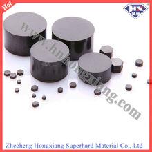 Mineral de exploración / pcd matriz de estirado de alambre