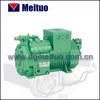 Copeland semi-hermetic piston compressor 4DB2200 for sale
