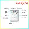 alibaba cn sofetware GPS tracker 007 for kids pets mini gps tracker