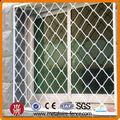 barato ferro forjado grades para janela