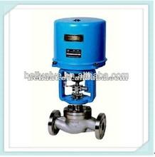 Electric ON/OFF control actuator value/Water Valve bell brand bernard brand