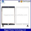 Shenzhen factory screen for ipad screen,for ipad mini screen