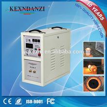 KX5188-A25 high frequency hot melt machine supplier