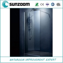 SUNZOOM extreme glow secrets pr. bath dh7 qei q7 shower,parts bath-shower cabin, corner bath shower combo