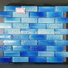 manufacturer of glass mosaic handicraft