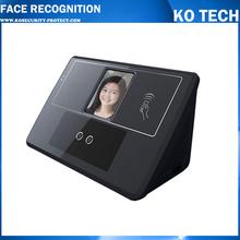 KO-Face200 Finger print face detection access control