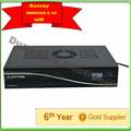 Decodificador de Tv 800se V2 dm800hd se V2 wifi receptor de satélite Linux Digital
