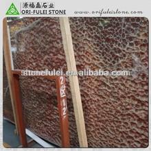 beliebt drachenblut stein