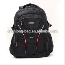 Leisure Laptop Backpack