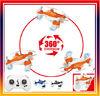 Mini rc toy ,4CH 2.4GHz 6 Axis Gyro RC Drone Mini Quadcopter