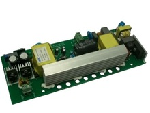 High quality high power constant current led driver 70w