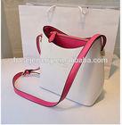 Women replica handbags for women's Shoulder Bags with designer