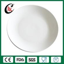 wholesale ceramic restaurant dinner plate