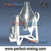 Tumble Mixer (Double Cone)