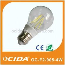 360 degree led headlight bulb h1