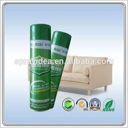 GUERQI 218 spray glue adhesive for sponge mattress