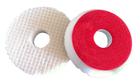 6 Inch Three Layer Wool Polishing Pad