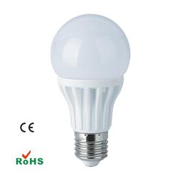 hot selling wide beam angle ac220v 5w 7w 9w 12w lampada led e27