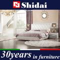 Los muebles de foshan, foshan muebles de centro comercial, clásico italiano moderno mueblesdeldormitorio b9014