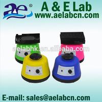 A&E Lab vortex shaker