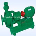 new 25 PNJ powerful sand pump