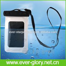 2014 Hot Sale Universal Phone Waterproof Case