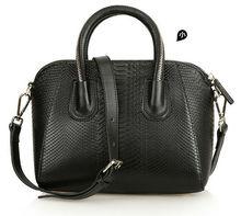 2014 wholesale lady fashion beautiful chevron designer shoulder hand bags leather bags woman 2014