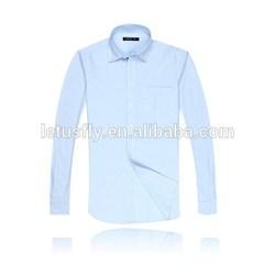 Slim fit polo shirt,MC shirt,mercerizing shirt