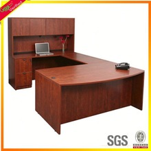 Simple executive desk made in china,manager executive desk
