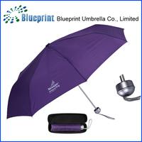 21''*8K China fold umbrellas Alibaba China hand sun/rain umbrella