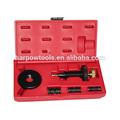Sac Clutch Alignment Tool herramienta del coche / camión herramientas de servicio de reparación de automóviles herramientas / integral separador herramientas