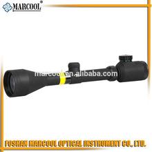 BSA 3-9X40E Frosted Air Gun Rifle Scope