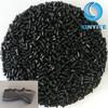 Engineering Plastic Black Color Toughening Anti-cold PA6 Granules
