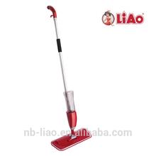 Spray mop A130018