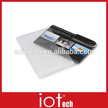 Iotech USB Flash Drive 8gb fancy with Free Logo Printing