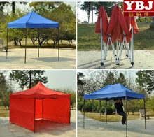 10x10ft 3x3,3x6 outdoor promotional folding canopy tent